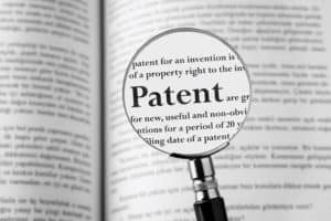 patent facts