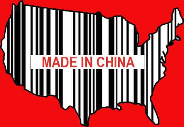 china patent theft