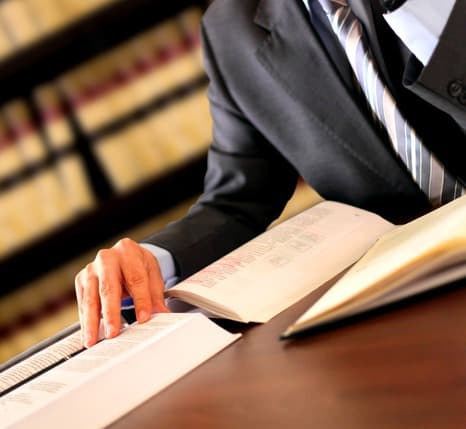 4 Occasions When You May Need a Patent Lawyer