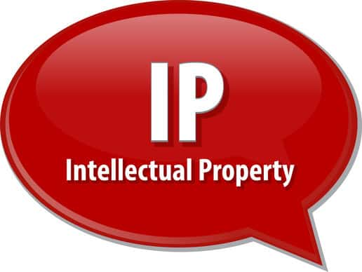 5 Common Intellectual Property Misconceptions